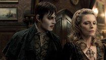 """""""Dark Shadows 2"""": Ist eine Fortsetzung denkbar?"""