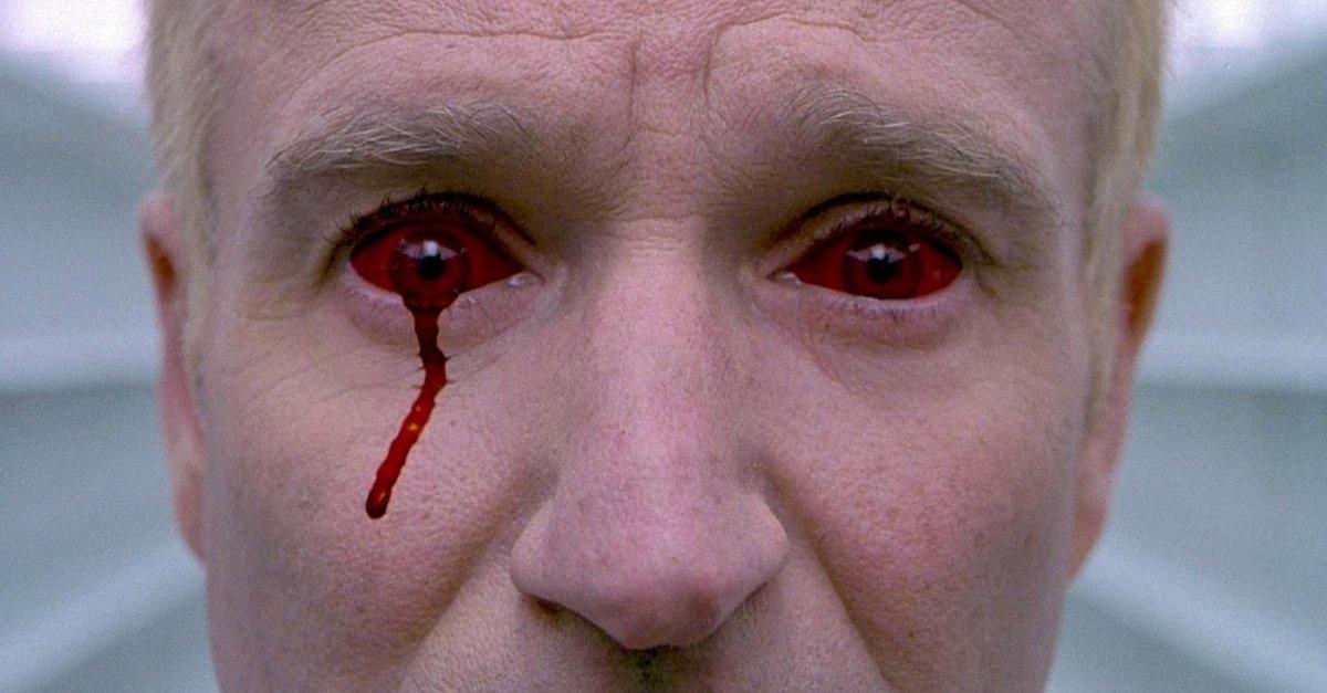 Besten Netflix Horrorfilme