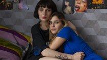"""""""Baby"""" Staffel 2 im Stream auf Netflix – alle Folgen online sehen"""
