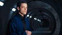 """Neuer Bond-Bösewicht in """"Keine Zeit zu sterben"""": Er wird der größte Gegner in Daniel Craigs 007-Ära"""