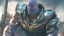 """""""Avengers: Endgame"""": Thanos sollte eigentlich die Erde erobern & Captain America köpfen"""