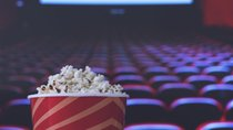 Endlich wieder CinemaxX: Sichert euch bis zu 50 % Rabatt auf Kinotickets