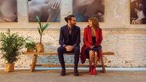 """""""Valeria"""" Staffel 3: Kommt eine Fortsetzung der spanischen Drama-Komödie auf Netflix?"""