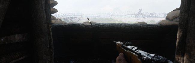 Call of Duty - WW2: Alle Erinnerungen und Heldentaten in der Kampagne