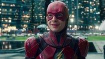 """DC-Traum erfüllt: """"ES""""-Regisseur verfilmt mit """"The Flash""""-Film beliebten Comic"""