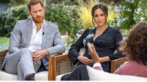 Aus aktuellem Anlass: RTL änderte sein Programm für Meghan und Harry