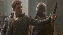 """""""Robin Hood""""-Kritik: Die Superhelden-Adaption, die niemand wollte und trotzdem Spaß macht"""