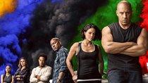 """""""Fast & Furious 9"""" schießt euch ins Weltall: Star bestätigt verrückte Idee wohl tatsächlich"""