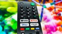 Disney-Filme auf Netflix: Hat der Streamingdienst noch Titel im Programm?