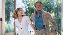 """Riesensumme zu viel: Netflix und Co. retten Bond-Film """"Keine Zeit zu sterben"""" nicht"""