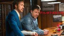 Filmtastic-Verlosung: Gewinnt 4x je drei Monate Streaming-Genuss für Top-Filme!