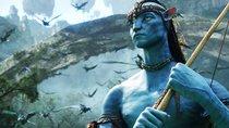 """Neuer Feind in """"Avatar 2"""" enthüllt? Neues Bild zeigt die Nachfolgerin von Miles Quaritch"""