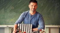 """""""Der Lehrer"""": Staffel 10 abgesetzt – Aus für die einstige RTL-Erfolgsserie"""