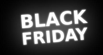 Black Friday 2019 in Deutschland: Händler, Tipps und Tricks