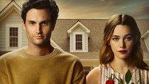 Neu auf Netflix: Filme und Serien im Oktober und November 2021