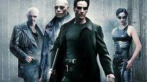 """Titel von """"Matrix 4"""" steht fest: Endlich gibt es neue Eindrücke zur Sci-Fi-Fortsetzung"""