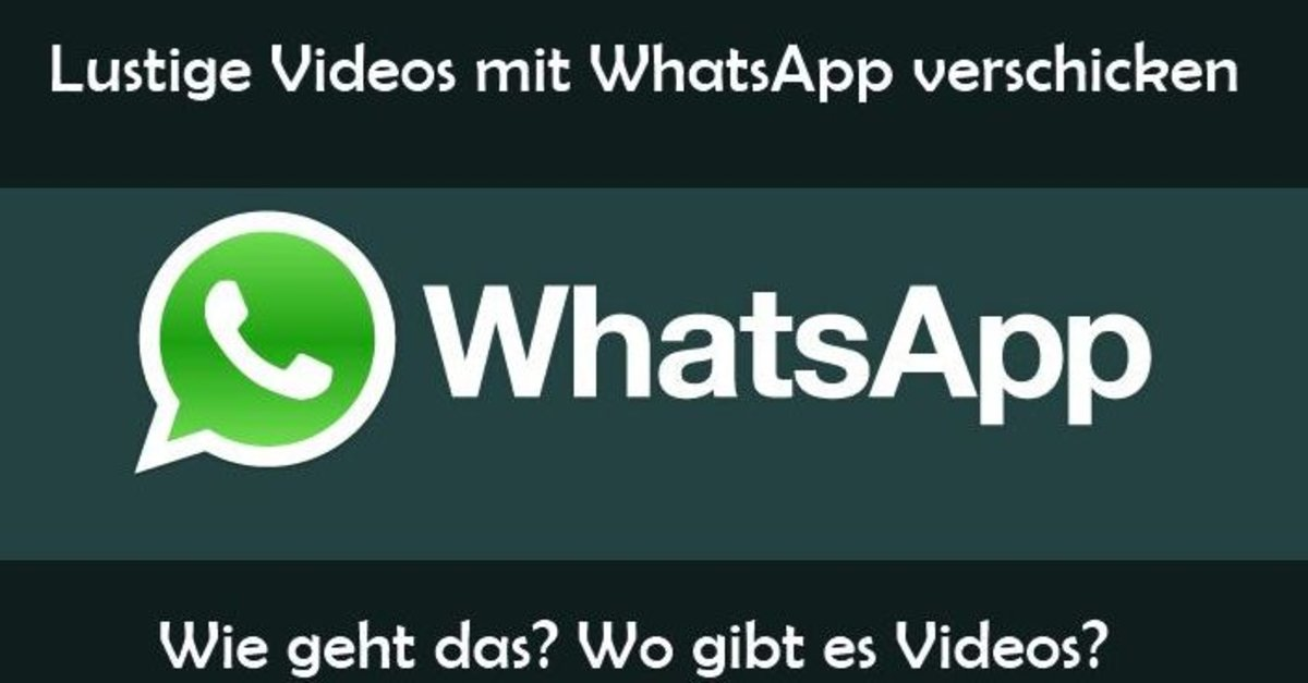 Geburtstagswunsche whatsapp bilder kostenlos downloaden