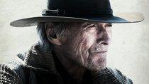 """Hauptrolle mit 91 Jahren: Clint Eastwood begeistert im Trailer zum Drama """"Cry Macho"""""""