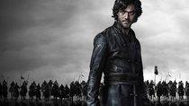 """Marco Polo"" Staffel 3: Netflix macht Schluss nach der 2. Staffel"