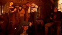 """""""Escape Room 2"""": Kinostart steht fest! Worum könnte es gehen?"""
