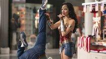 """""""Wonder Woman 1984"""" fällt """"Tenet"""" zum Opfer: DC-Film erneut verschoben"""