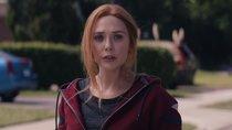 """""""WandaVision"""": Das Ende von Folge 9 erklärt – Das steckt hinter den Post-Credit-Szenen"""
