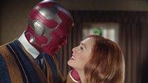 """Sitcoms und toter Vision: """"WandaVision"""" beantwortet die beiden größten Fragen der Marvel-Fans"""