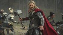 """MCU-Theater kehrt in """"Thor 4"""" zurück: Hollywood-Star bestätigt offiziell seinen Marvel-Auftritt"""
