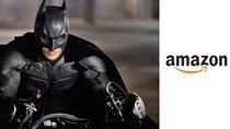 Top-Angebot von Amazon: Über 70 Filme günstig in 4K-Qualität