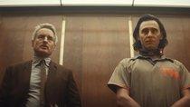 """Das muss der neue MCU-Liebling werden: Neues """"Loki""""-Video stellt Owen Wilsons Figur vor"""