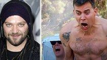 """""""Jackass 4""""-Kinostart soll verhindert werden: Gefeuerter Star verklagt Johnny Knoxville und Co."""