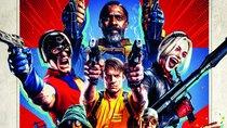 """DC-Enttäuschung: """"The Suicide Squad"""" verliert gegen deutsche Krimi-Überraschung"""