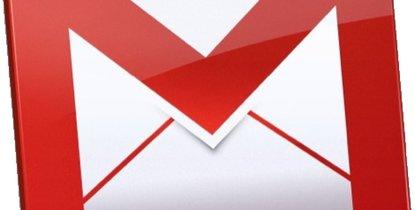 google mail anmelden