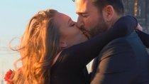 """""""Laura und der Wendler – jetzt wird geheiratet"""" ohne Hochzeit in Vegas"""