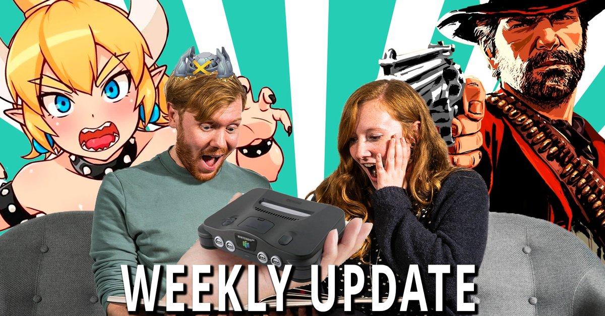 weekly-update-neuer-ps4-aaa-titel-bilder-leak-zu-n64-mini-nike-amp-playstation-sneaker