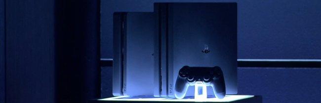PlayStation 5: Diese 15 Features muss die neue Sony-Konsole mitbringen