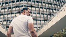 """""""Archenemy""""-Trailer: Ist Max Fist ein Superheld wie im MCU oder ein Lügner?"""