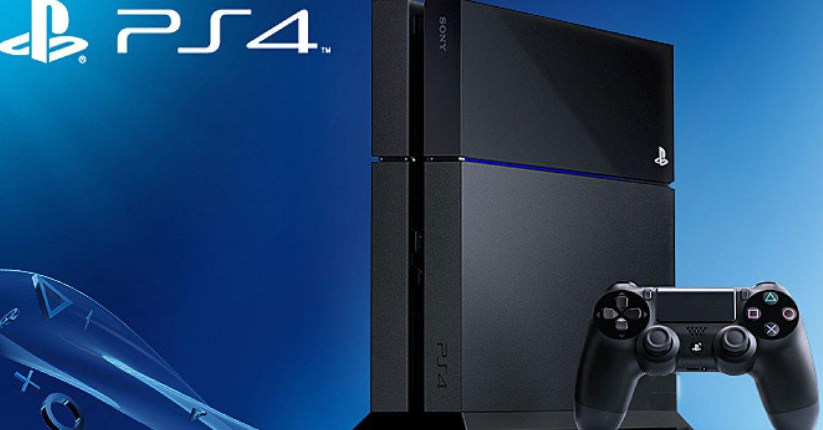 Sony-CEO-Die-PS4-erreicht-nun-die-letzte-Phase-ihres-Lebenszyklus-