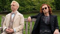 """""""Good Omens"""": Petition fordert fälschlicherweise von Netflix, die Amazon-Serie abzusetzen"""