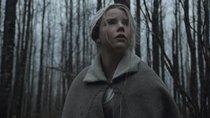 Nachschub für Thriller- und Horror-Fans: Diese 3 Filme gibt es jetzt auf Netflix