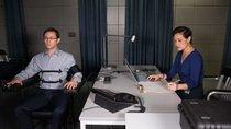 """""""Snowden"""": So geht es dem NSA-Whistleblower heute"""