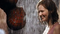 """Läuft """"Spider-Man"""" auf Disney+?"""