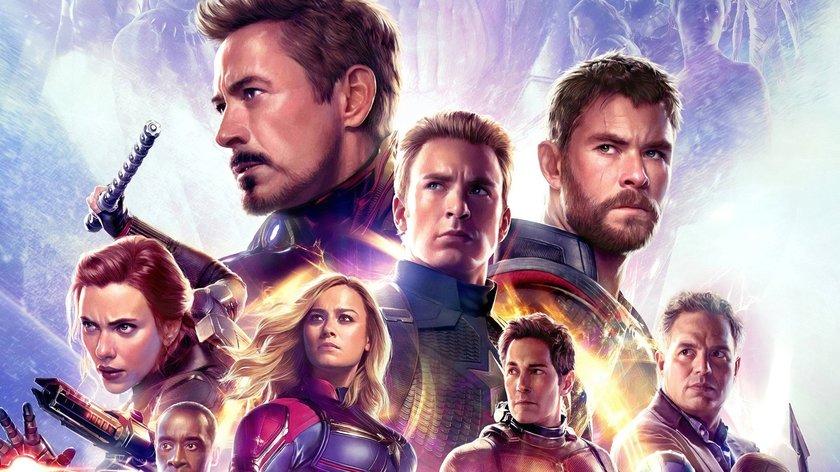 "MCU-Chef verrät: ""Avengers 5"" lässt noch länger auf sich warten"