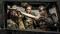"""Regisseur George Miller betont: """"Mad Max: Furiosa"""" wird eine epische Saga"""