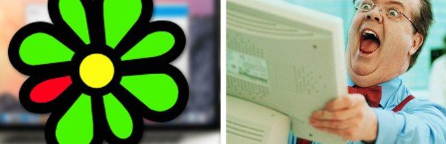 25 Programme, die damals jeder auf dem PC hatte