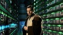 """Obi-Wan Kenobi""-Serie legt los – mit fast vergessenem ""Star Wars""-Star als Überraschung"