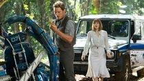 """""""Jurassic World 3"""": Umsetzung der Sicherheitsmaßnahmen kostet Millionen"""