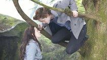 """""""Twilight""""-Saga: Gewinnt 2x2 Kinofreikarten für den CinemaxX-Marathon!"""
