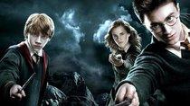 """Erster Trailer: """"Harry Potter und das verwunschene Kind"""" kommt nach Deutschland!"""