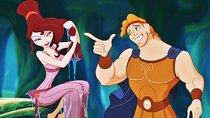 """""""Hercules"""": Darum unterscheidet sich die Neuverfilmung vom Disney-Klassiker"""
